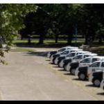 SEGURIDAD: Granados explicó a los intendentes cómo se implementarán las nuevas DDI y las DDA