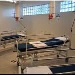 Comunicado de los Profesionales Médicos de los Hospitales de Necochea