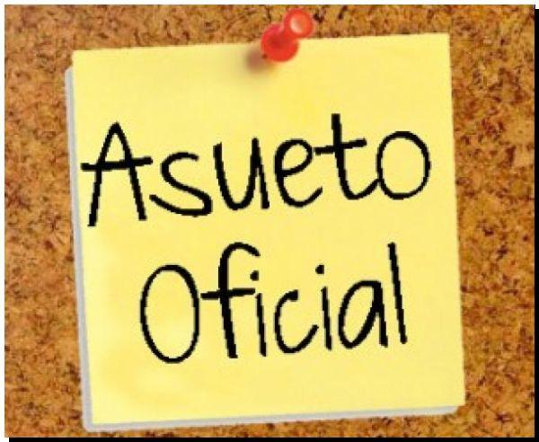 ... verkaufen Top 8 der Dias De Asueto ~ Jun 2016 bücher verkaufen