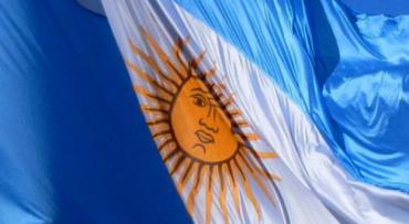 Maratón de ideas para la Argentina futura