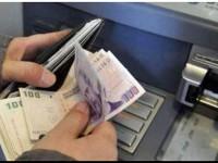 Hoy las entidades financieras operarán normalmente, pero no atenderán al público