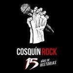 Cosquín Rock 2015: conocé toda la grilla