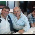 SEGURIDAD: Reunión en Mar del Plata