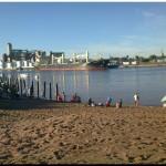 Los destinos más vendidos en Mendoza son Mar del Plata y Necochea
