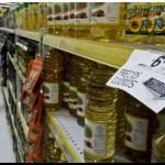 DEVUELVEN 50%: Compras en supermercados los días 20 y 27 de este mes