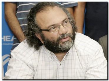 """POLÍTICA: """"Rojas y Aued son cómplices de la pésima administración de Vidal en nuestro distrito"""" """