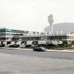 NECOCHEA: Cierra la sala de juegos del Casino que existe desde 1929