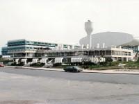 Casino de Necochea: crónica de un vaciamiento anunciado