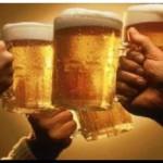 ALCOHOL: Ampliaron hasta las 23 el horario de venta de bebidas alcohólicas