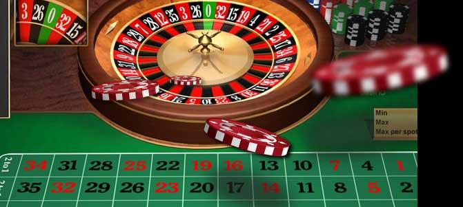 NECOCHEA: El municipio entregó a Lotería y Casinos el plan de obras para la sala de juego