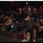 NECOCHEA: Continúan los festejos de Carnaval