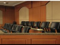Comenzó en Necochea un juicio por jurado por un femicidio