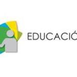 NECOCHEA: Educación
