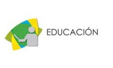EDUCACIÓN: Secundario para adultos fines 2 acelerado