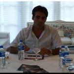 NECOCHEA: Cada vez es más claro el triunfo del Dr. Facundo López