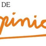 OPINIÓN: La operación de mercados antes del informe trimestral del UDSA