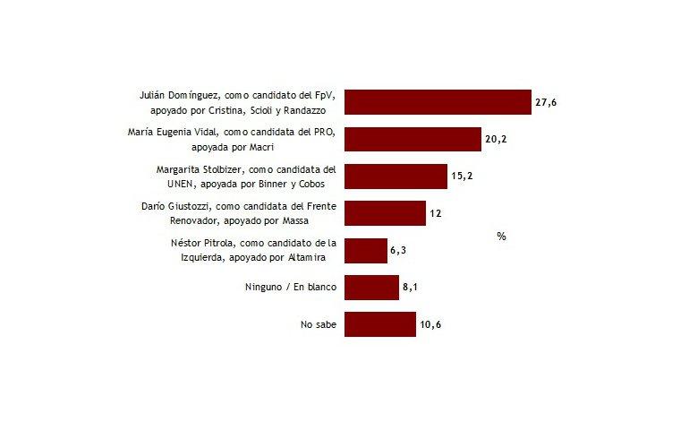 grafico encuesta bs as A 0000055683