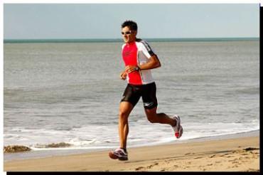 SALUD: Consejos para corredores. Cómo cuidar tus rodillas