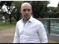 Larreta le avisó a Alberto que no tienen margen para extender la cuarentena dura