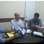 NECOCHEA: Avanza el pedido del Frente Renovador por la Ruta 88 en la Justicia