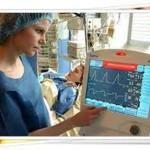 NECOCHEA: ATE reclama urgente solución para los trabajadores de la terapia intensiva