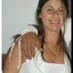 NECOCHEA: Asesinan a una trabajadora durante un robo