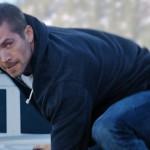 CINE: Cómo «resucitaron» a Paul Walker en la gran pantalla para «Furious 7»
