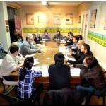 NECOCHEA: Reunión por el derrame de agro tóxicos en Quequén