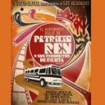 CINE: Un notable documental sobre el origen de Los Redondos