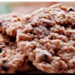 SALUD: Desarrollan galletitas dulces para celíacos
