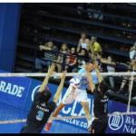DEPORTES: Personal Bolívar prepara su novena Final de Liga Argentina