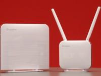 TECNOLOGÍA: Cómo tener mejor cobertura wifi en casa