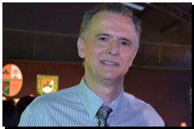 Amplían el procesamiento al periodista Daniel Santoro
