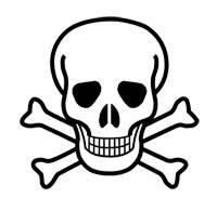 PELIGRO: Pesticidas también en Necochea