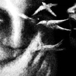 EDITORIAL: Los silencios cómplices y letales