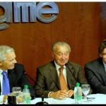 PYMES: Came, Merval y Ala capacitarán para el desarrollo de empresas