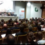 PRODUCCIÓN: La Provincia lanzó convocatoria para Proyectos de Cooperación Empresarial