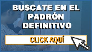 banner-padron-electoral
