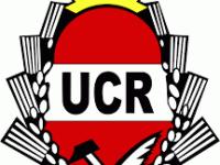 La UCR bonaerense cerró el plazo de afiliaciones