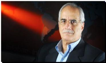 ELECCIONES 2015: Declinan sus candidaturas Taiana y Navarro
