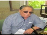 NECOCHEA: Antonio Vilchez declaró en la Justicia