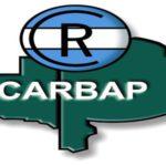 CARBAP y la ley de extinción de dominio