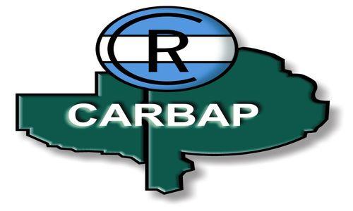 CARBAP realizara su reunión de Consejo Directivo en Junín