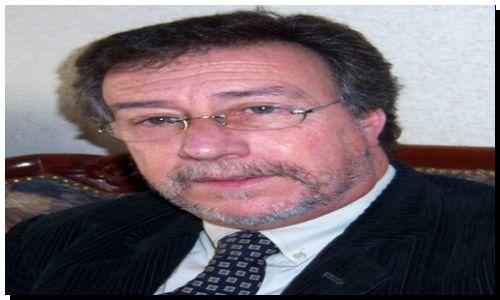 OPINIÓN: La Rendición de Cuentas Municipal y el amperímetro de José