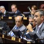 SALUD: Crean por ley un registro poblacional del cáncer para la provincia