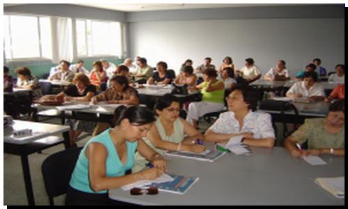 EDUCACIÓN: Los docentes amenazancon un paro general