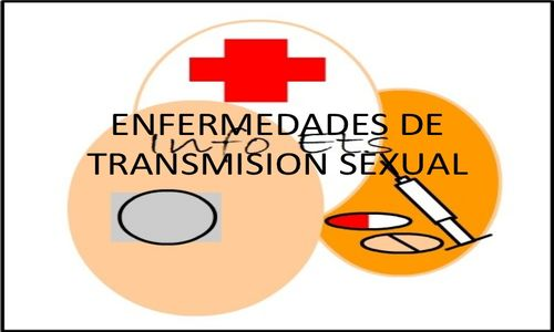 NECOCHEA: Aumentaron los casos de enfermedades de transmisión sexual
