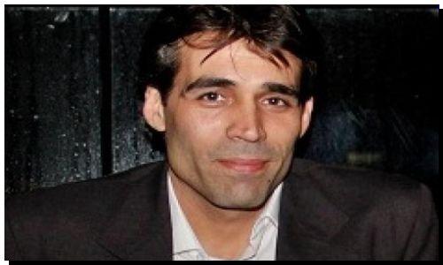 NECOCHEA: La Junta Electoral oficializó el triunfo del Dr. Facundo López