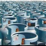 ACUERDO: Se normaliza la provisión de gas