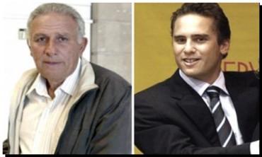 CORRUPCIÓN FIFA: Rechazo del pedido de exención de prisión de los empresarios